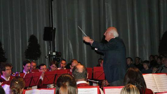 Vladimir-17-03-2012-050