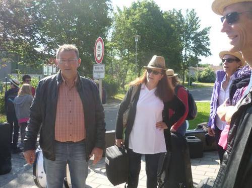 mundelsheim-2014--0209