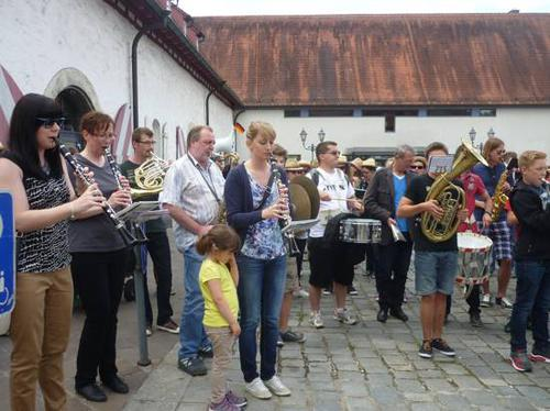 mundelsheim-2014--0274