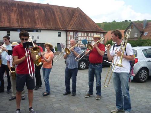 mundelsheim-2014--0277