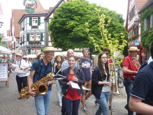 mundelsheim-2014--0287