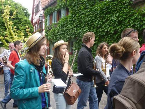 mundelsheim-2014--0288
