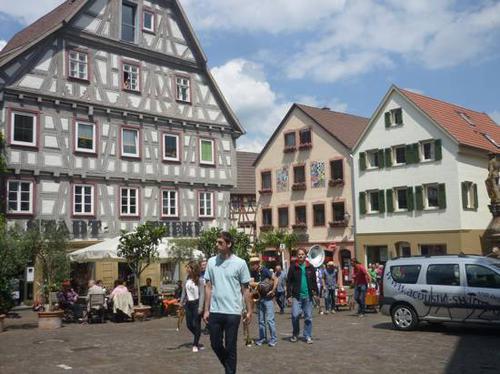 mundelsheim-2014--0306
