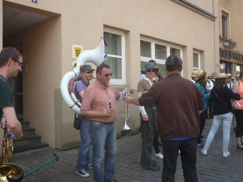 mundelsheim-2014--0310