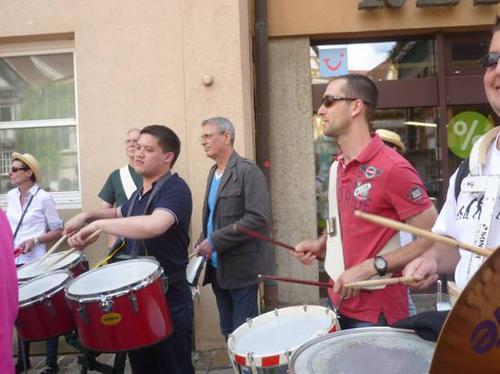 mundelsheim-2014--0316