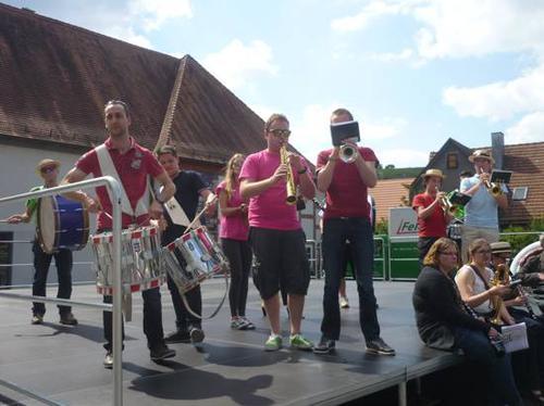 mundelsheim-2014--0397