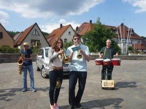 mundelsheim-2014--0398