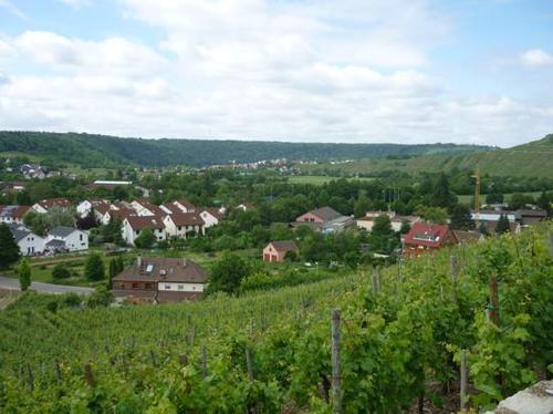 mundelsheim-2014--0040
