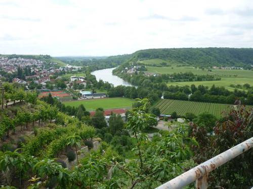 mundelsheim-2014--0047