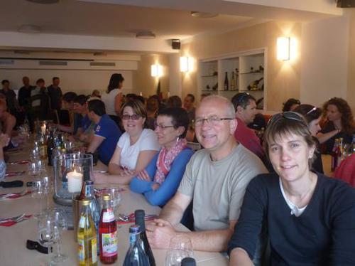 mundelsheim-2014--0102