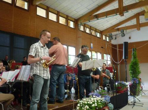 mundelsheim-2014--0120