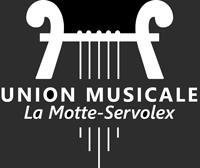 Union Musicale