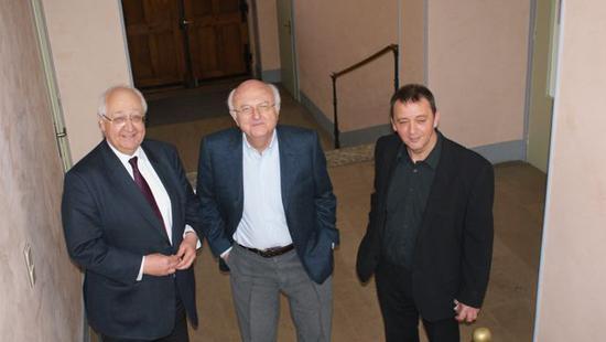 Vladimir-17-03-2012-001