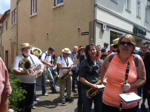 mundelsheim-2014--0299