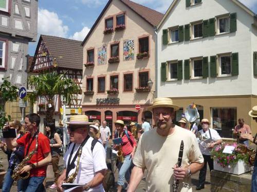mundelsheim-2014--0302