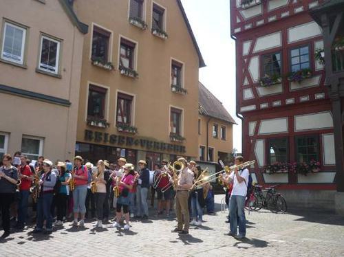 mundelsheim-2014--0313