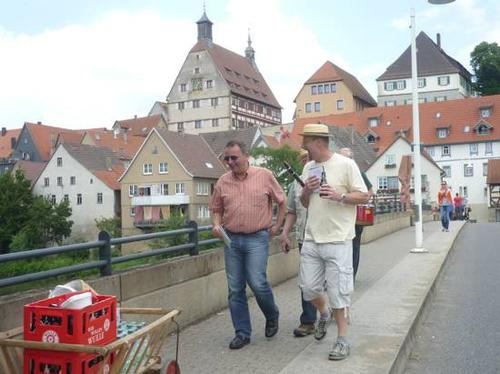 mundelsheim-2014--0345