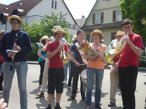 mundelsheim-2014--0351