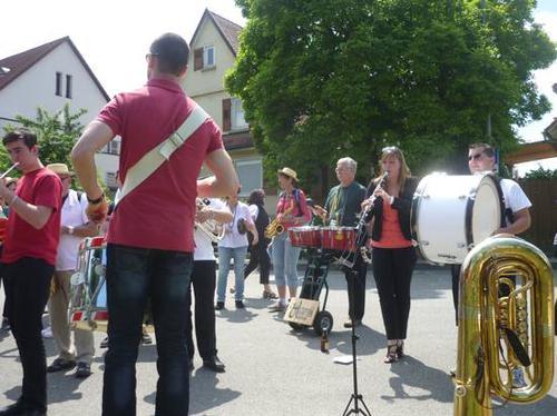 mundelsheim-2014--0353