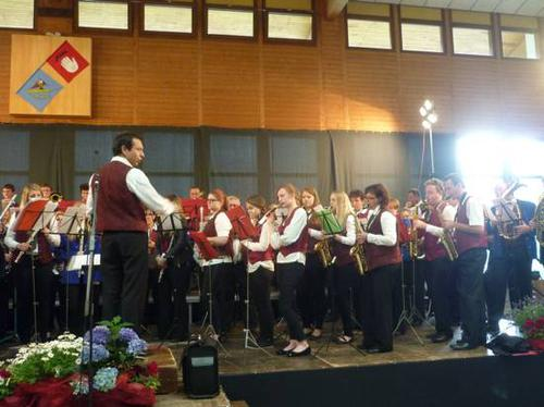 mundelsheim-2014--0146