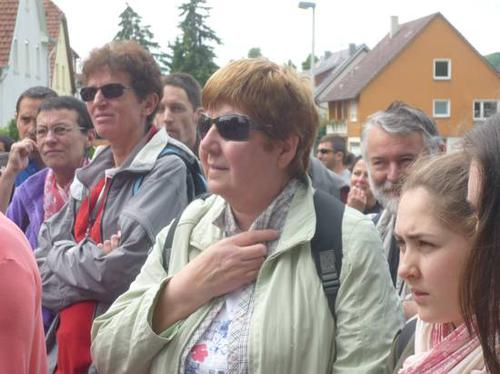 mundelsheim-2014--0012