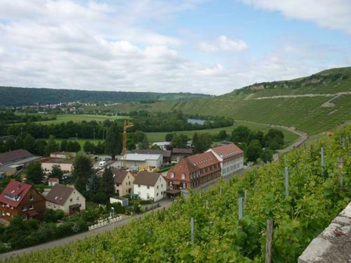 mundelsheim-2014--0043