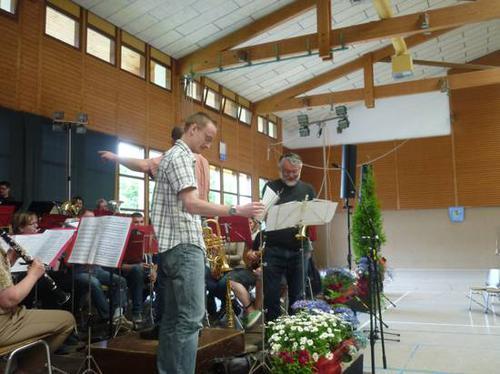 mundelsheim-2014--0119