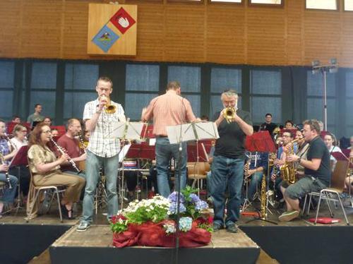 mundelsheim-2014--0121
